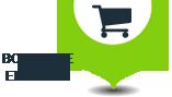 Boutique en ligne CMS Constructeur