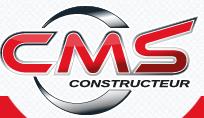 CMS Constructeur